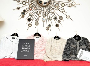 The_Little_Black_Jacket_Book-024-full